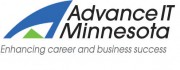 AdvanceIT logo