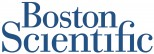 BostonScientificBlue