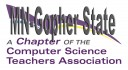 MN GopherState CSTA