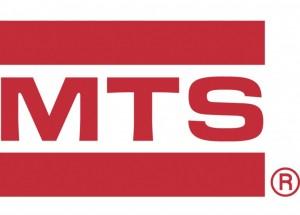 MTS-logo-1024x736