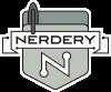 Nerdery-Logo-Emblem-4-Color-RGB