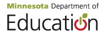 mn_dept_education_logo_sm_v2
