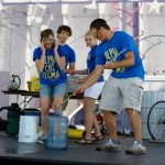 2010 state fair chem dem