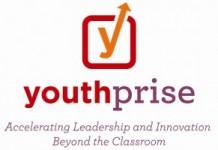 Youthprise_logo_vert-4c(1)